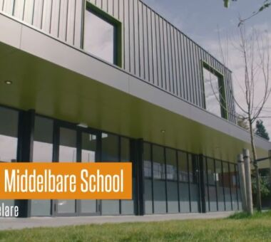 Print Screen Film Scholenbouw Pps