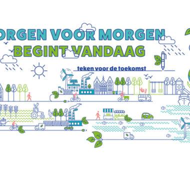 Klimaatplan Brugge