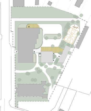 Architecten Groep III St Lodewijk 06