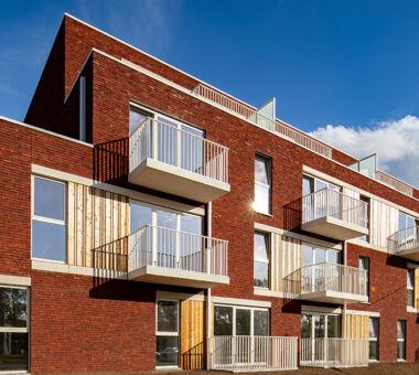 Architecten Groep III CBO Den Tir Cosimco 01 1200X590
