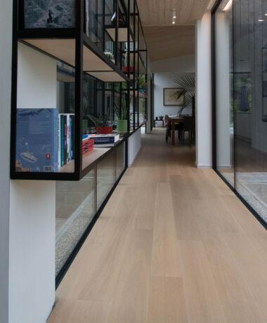 Architecten Groep III CLT VV 02
