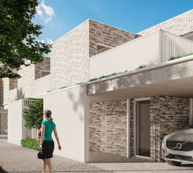 Architecten Groep III Grintweg 01 1200X590