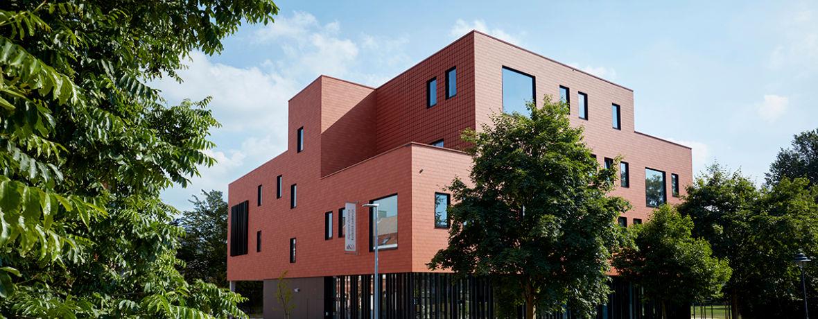 Architecten Groep III K33 Banner 1200X590 V2
