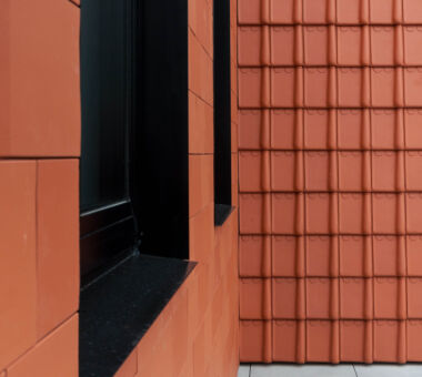 Architecten Groep III-K33