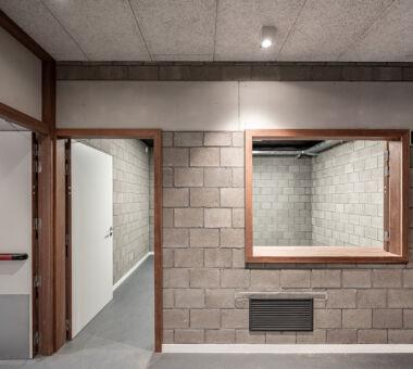 Architecten Groep III Lodejo JAu 24