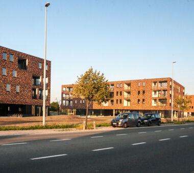 Architecten Groep III-Oostendse Steenweg Banner 380X340