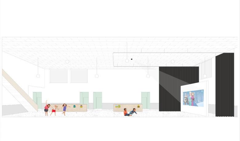 Architecten Groep III 05