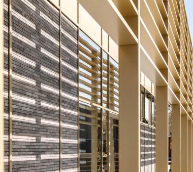 Architecten Groep III St Lodewijk J Au 127