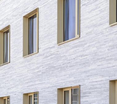 Architecten Groep III St Lodewijk J Au 131
