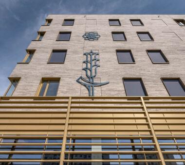 Architecten Groep III St Lodewijk J Au 191