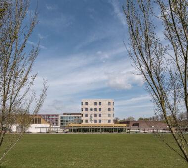 Architecten Groep III St Lodewijk J Au 202